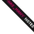 :has_many notes